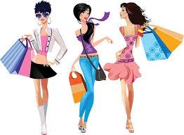 Gdzie kupować odzież?